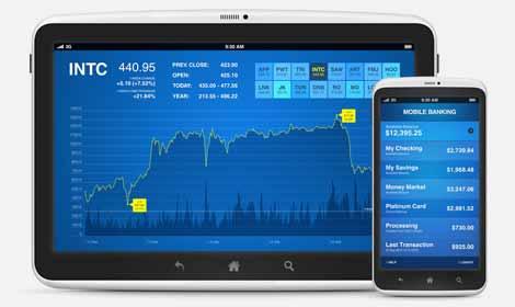 trading platform kryptowährung beste kostenlose online handelskurse