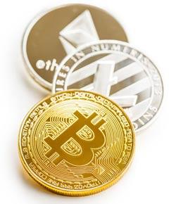Sur quel crypto investir en 019