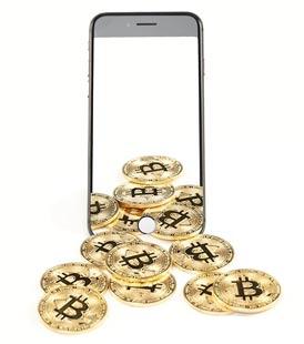 Crypto monnaie sur quoi investir