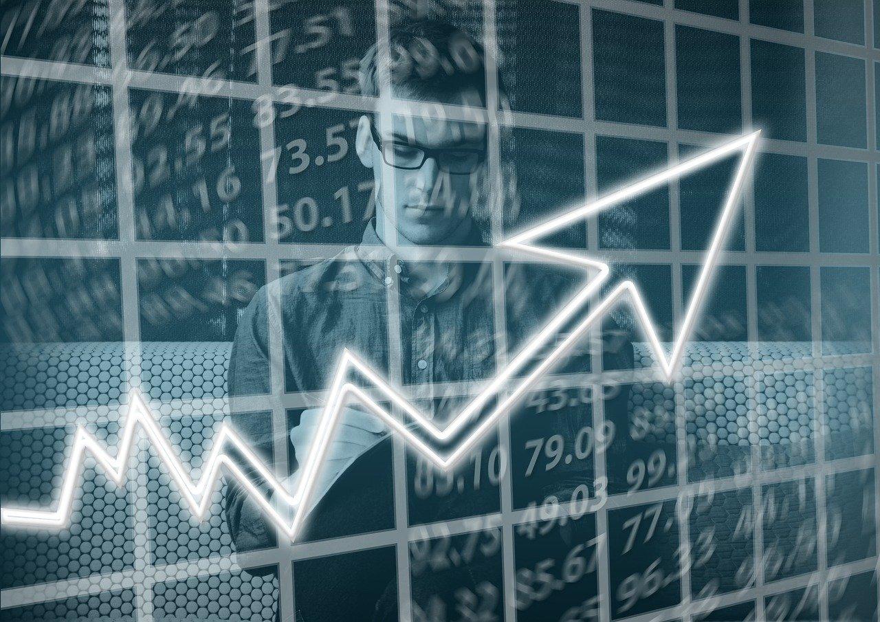 Investir en bourse efficacement : voici ce qu'on ne vous dit pas