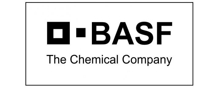 Acheter l'action BASF