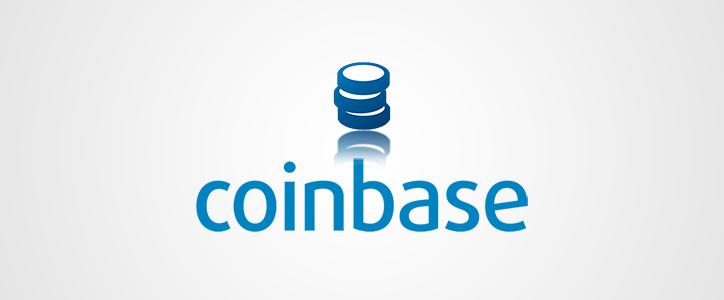 Revue de la plateforme Coinbase et de ses frais