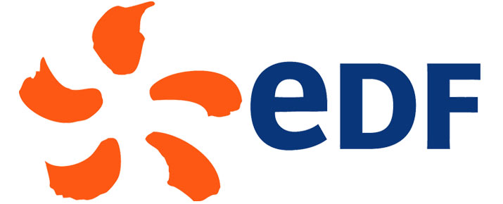 Acheter l'action EDF