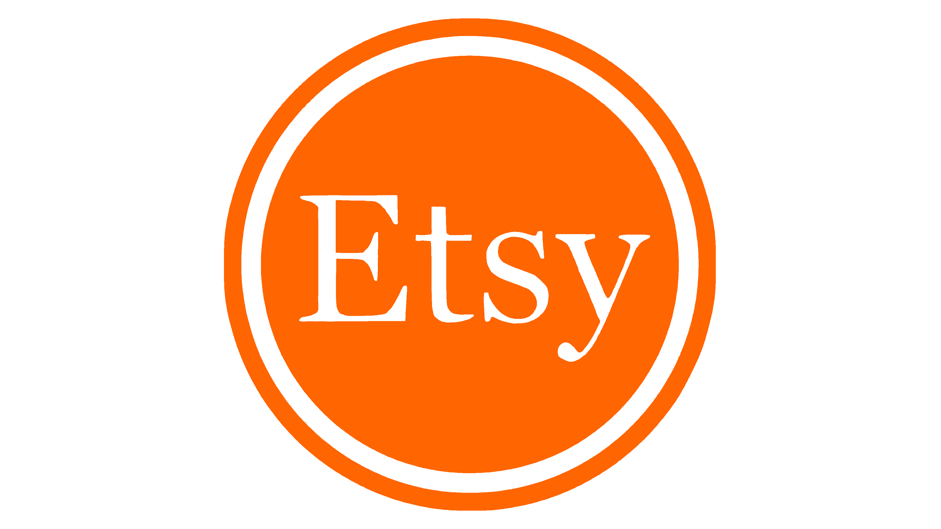 Action Etsy