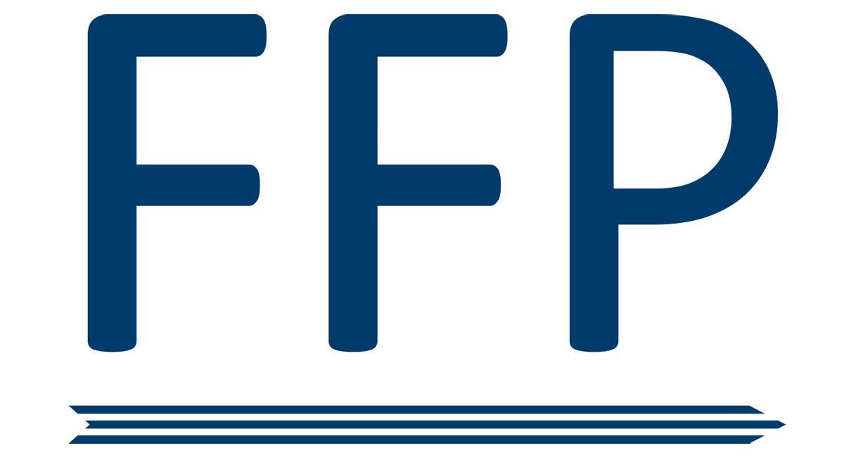 Analyse de l'action FFP