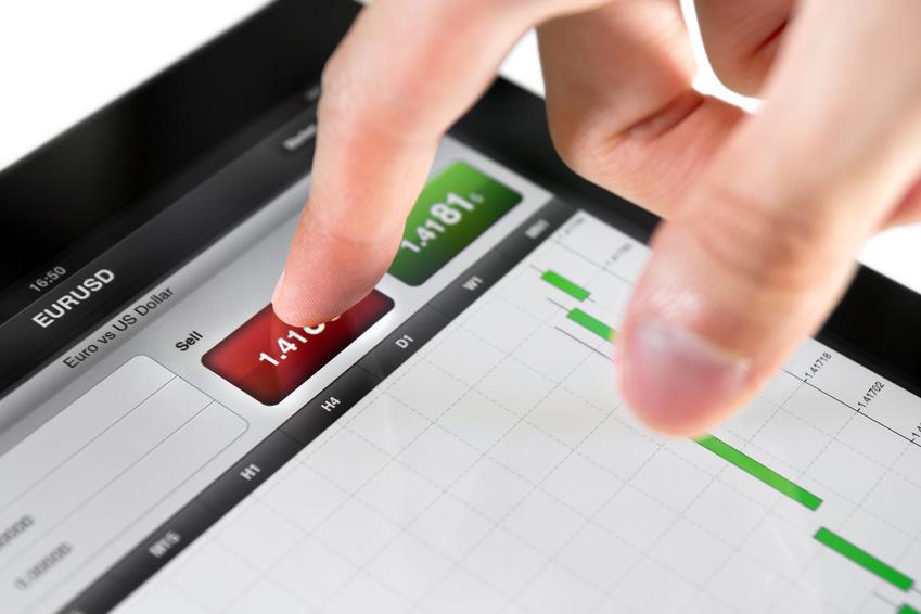 Pourquoi devriez- vous commercer avec un système de trading simple ?