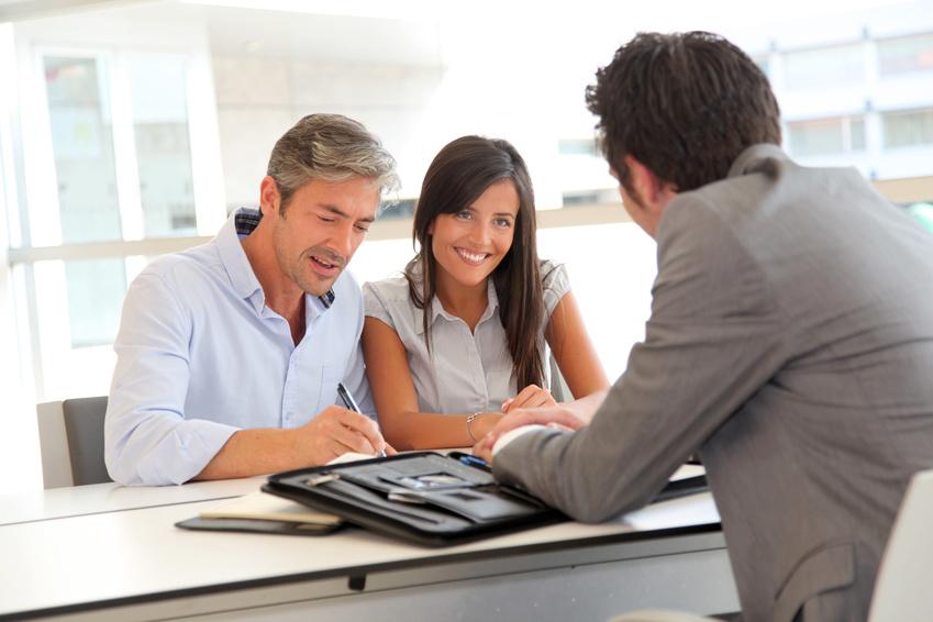Trouver le meilleur prêt personnel