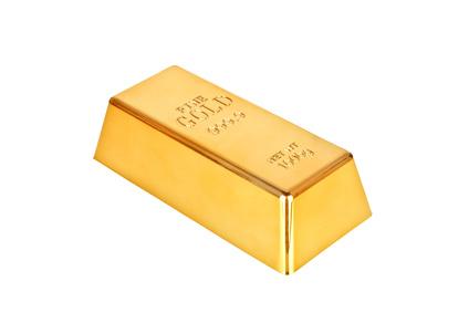 Trader l'or avec un courtier du Forex