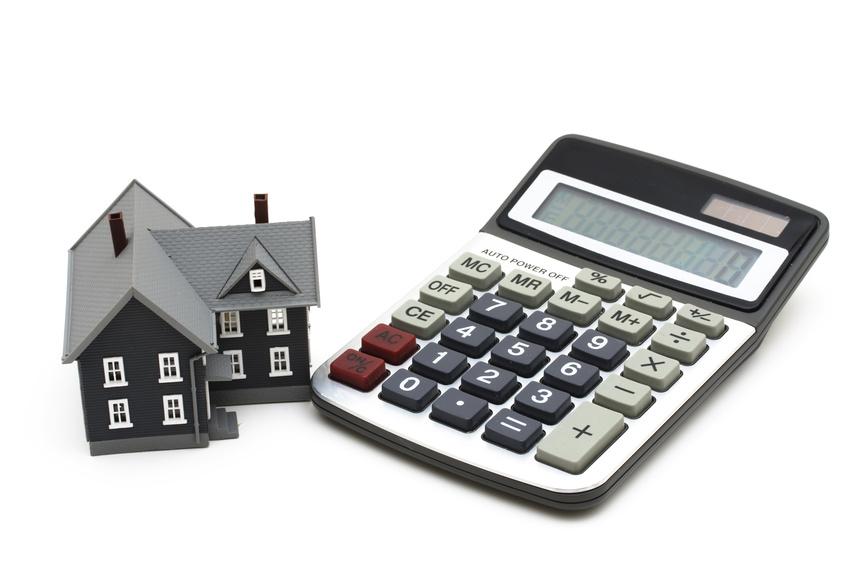 Investissement en loi Pinel : Comment optimiser votre achat ?