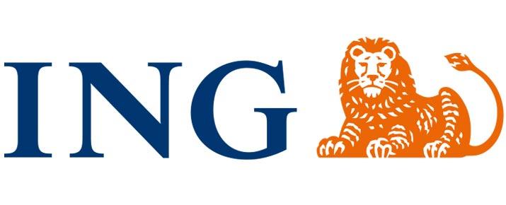 Acheter l'action du groupe ING