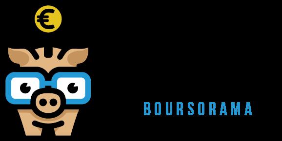 Boursorama forex