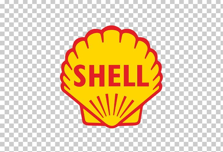 Acheter l'action Royal Dutch Shell