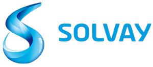 Acheter l'action Solvay