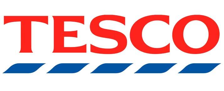 Acheter l'action Tesco