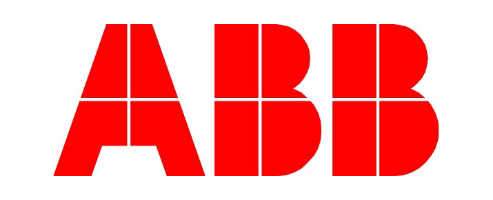 Trader l'action ABB