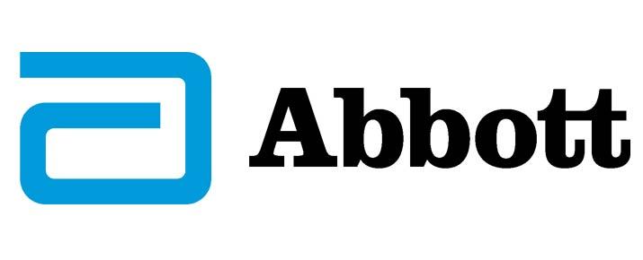 Analysis of Abbott share price