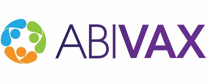 Analyse de l'action Abivax