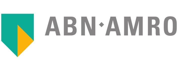 Analyse du cours de l'action ABN Amro