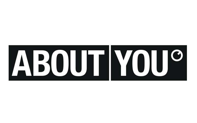 About You è quotata alla Borsa di Francoforte con una valutazione di 3,9 miliardi di euro