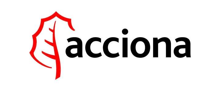 Analyse du cours de l'action Acciona