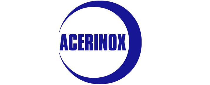 Analyse du cours de l'action Acerinox