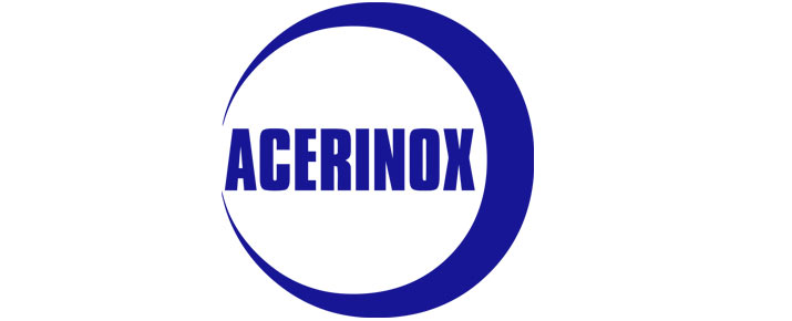 Acheter l'action Acerinox