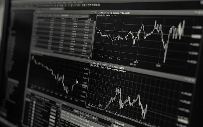 Comment repérer les actions prometteuses en 2021 ?
