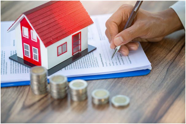Comment adapter son crédit immobilier à la chute actuelle des prix de l'immobilier