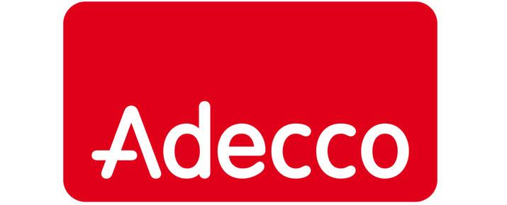 Analyse du cours de l'action Adecco