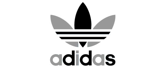 Acheter l'action Adidas