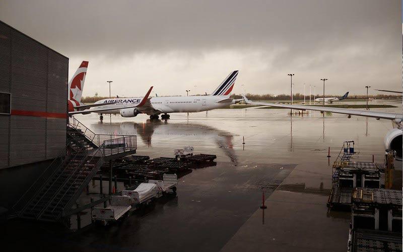ADP négocie l'acquisition de l'aéroport d'Almaty au Kazakhstan