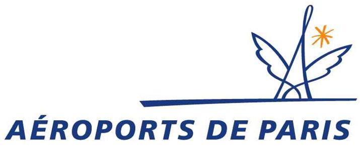 Acheter l'action Aéroports de Paris (ADP)