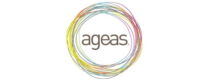 Acheter l'action Ageas