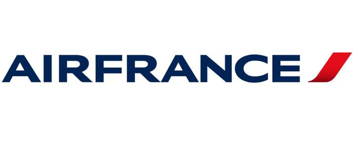 Analyse du cours de l'action Air France