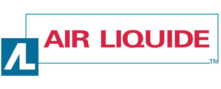 Analyse du cours de l'action Air Liquide
