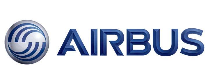 Acheter l'action Airbus