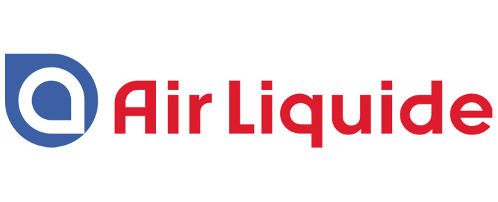 Analysis of Air Liquide share price