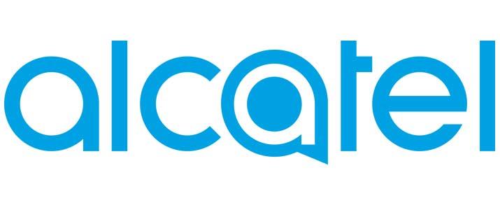 Acheter l'action Alcatel