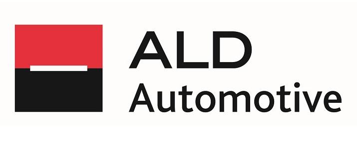 Analyse du cours de l'action ALD Automotive