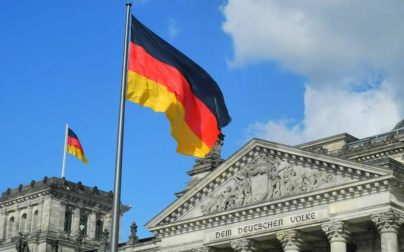 Germany: Economy tips into recession in the first quarter