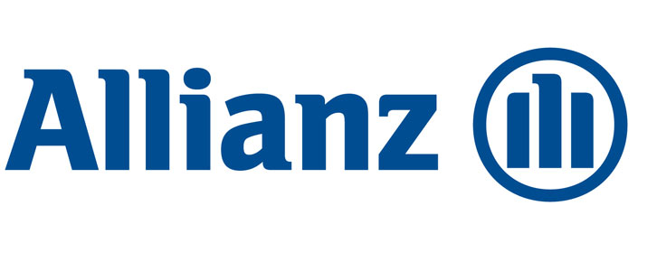 Analyse du cours de l'action Allianz