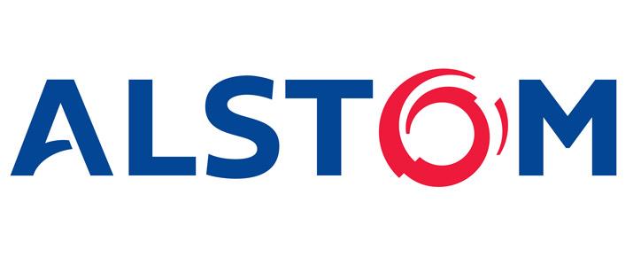 Nuevo gran contrato para Alstom en Estados Unidos