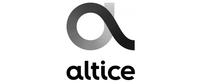 Analyse du cours de l'action Altice