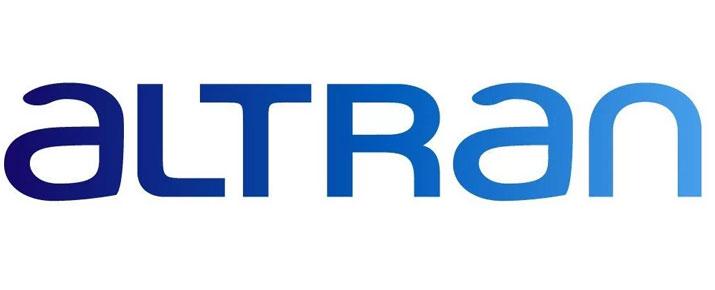 Acheter l'action Altran Technologies