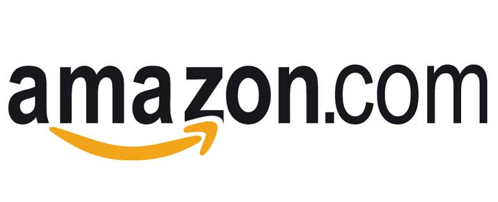 Analyse du cours de l'action Amazon