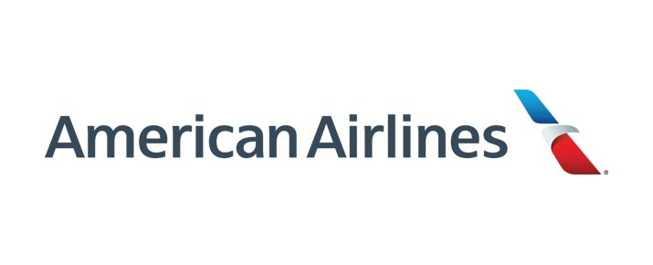 Kurs akcji American Airlines - analiza ceny na giełdzie