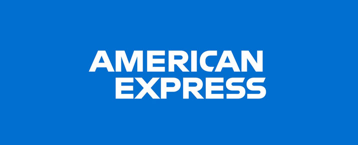 Analyse du cours de l'action American Express