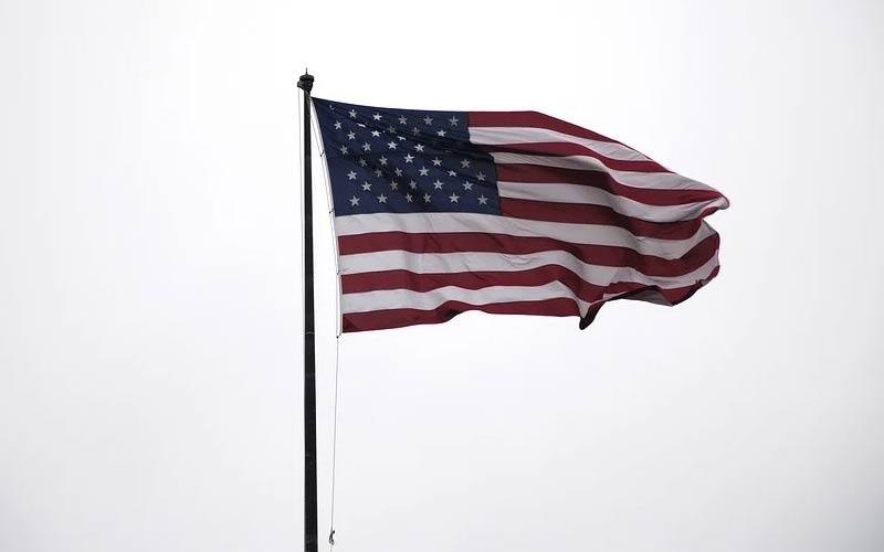 L'espoir sur le plan de la relance aux USA fait remonter les actions