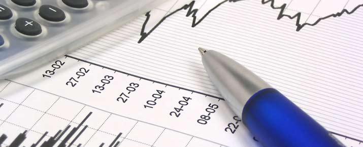 Cours USD/JPY et analyse des taux