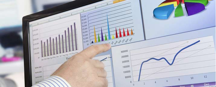 Comment faire une analyse financière